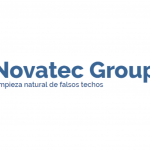 novatec-group