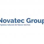 novatec-group