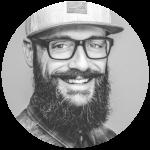 Raul-garzo-diseñador-grafico-desarrollador web